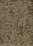 Roberto Cavalli Home No.6 Wallpaper RC17061 By Emiliana For Colemans